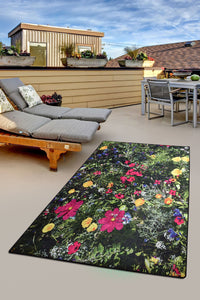 Area Rug Foresta 140x190cm