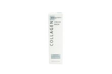Load image into Gallery viewer, Bioscha Derm Plus Cream Mask 125 ML