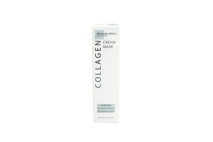 Bioscha Derm Plus Cream Mask 125 ML