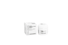 Load image into Gallery viewer, Bioscha Derm Plus Day Care Cream 50 ML