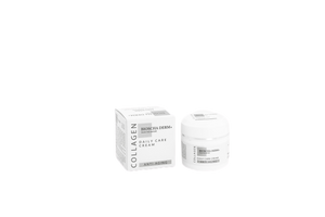 Bioscha Derm Plus Day Care Cream 50 ML