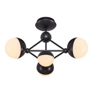 Perge Home Design Ceiling Lamp Deep Kosmos