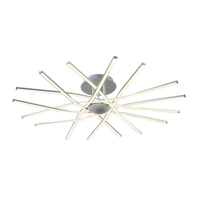 Perge Home Design Ceiling Lamp Ray