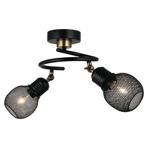 Perge Home Design Ceiling Lamp Pende