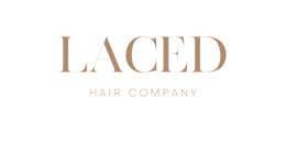 Laced HairCo