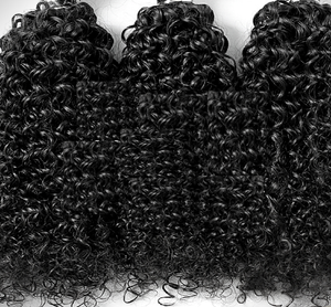 KINK Peruvian Curly Bundle Deals