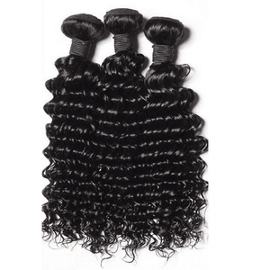 DOLL   Deep Wave Bundle Deals