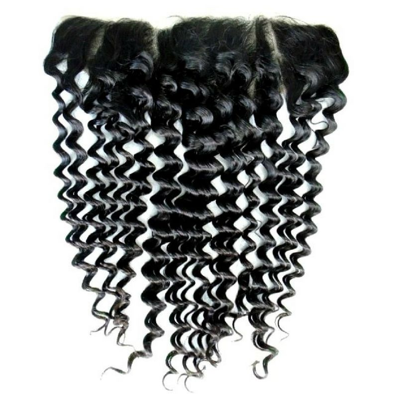 TRUE Deep Wave Frontal