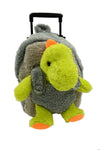 Dino PAL Arounds Backpack