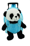 Blue Panda PAL Arounds Backpack