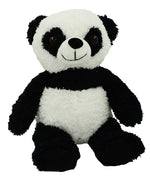 Sequin Panda PAL Arounds Backpack