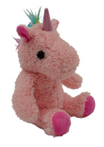 Sparkle Pink Unicorn PAL Arounds Backpack