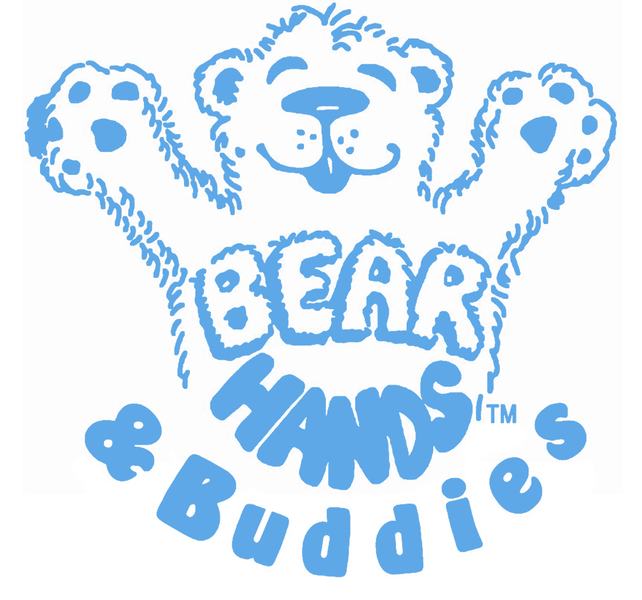 BearHands & Buddies