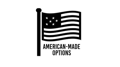 American-Made Options