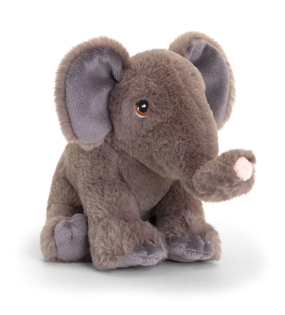Elephant Stuffed Animal toy