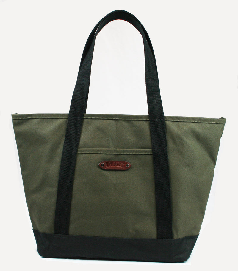 Day Tote