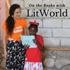 On the Books with LitWorld