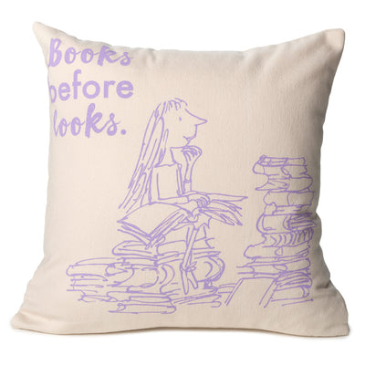 Matilda Pillow Cover