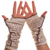 Wuthering Heights Writing Gloves - Storiarts - 2