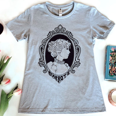 Anne of Green Gables Tee