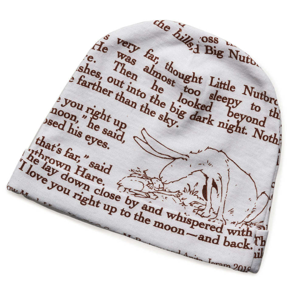 baea4f3a8 Literary Baby Accessories | Baby Shower Gifts for Bookworms