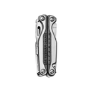 Leatherman 832537 Charge Plus TTi  w/ Nylon Sheath  Made in the USA - Full Warranty
