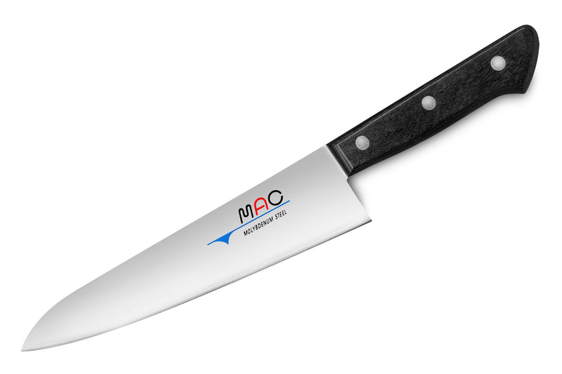 "MAC Knife HB-70 Chef's Series 7.25"" Chef's Knife"