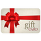 WholeKnives Gift Card