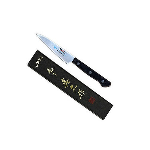 "MAC Knife HB-40 Chef's Series 4"" Paring Knife"
