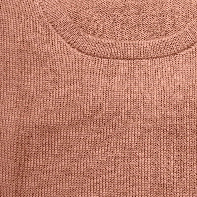 Sweater Women – CORAL