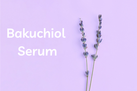 Bakuchiol – A New, Kinder Retinol For Your Skin