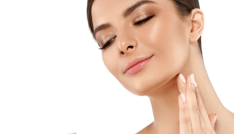 7 EASY STEPS FOR DERMAPLANING AT HOME