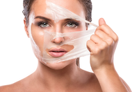 DERMAPLANING: EVERYTHING YOU NEED TO KNOW