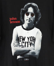 Load image into Gallery viewer, John Lennon Tee (XL)