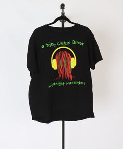A Tribe Called Quest 2012 Tee (L)