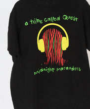 Load image into Gallery viewer, A Tribe Called Quest 2012 Tee (L)