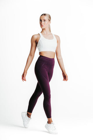 wrapdrive online activewear store to buy sports bra and gym leggings. Get half price on activewear. Activewear sale in Australia this Christmas. Online store offering best price on activewear leggings and sports bra. Gymwear sale in Melbourne