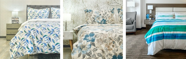 duvet cama king canvas home colombia