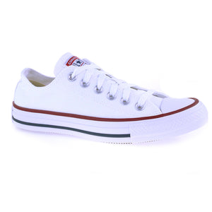 Tênis Masculino All Star Chuck Taylor Adulto - CT0001