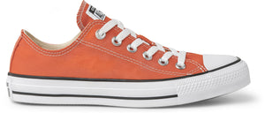 ALL STAR-CT0420-118872