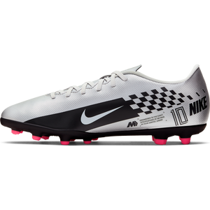Chuteira Nike Mercurial Vapor 13 Club Neymar Campo Adulto - AT7967-006