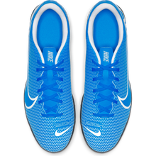 Carregar imagem no visualizador da galeria, Chuteira Nike Mercurial Vapor 13 Club Society Adulto - AT7999-414
