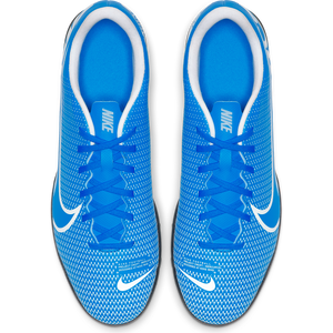 Chuteira Nike Mercurial Vapor 13 Club Society Adulto - AT7999-414