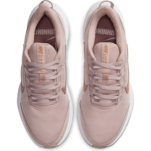 Tênis Feminino Nike Run All Day 2 Adulto - cd0224-200