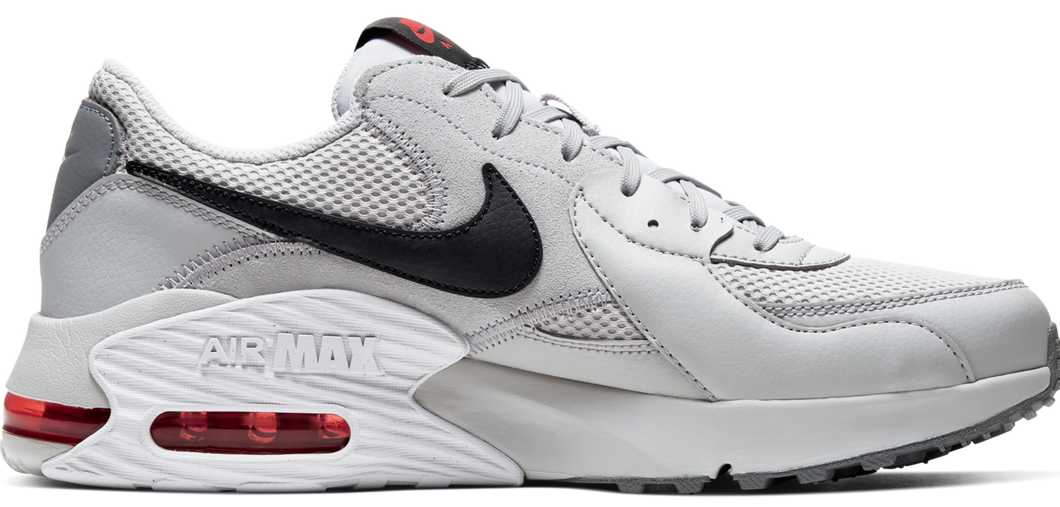 Tênis Masculino Nike Air Max Excee Adulto - cd4165-004