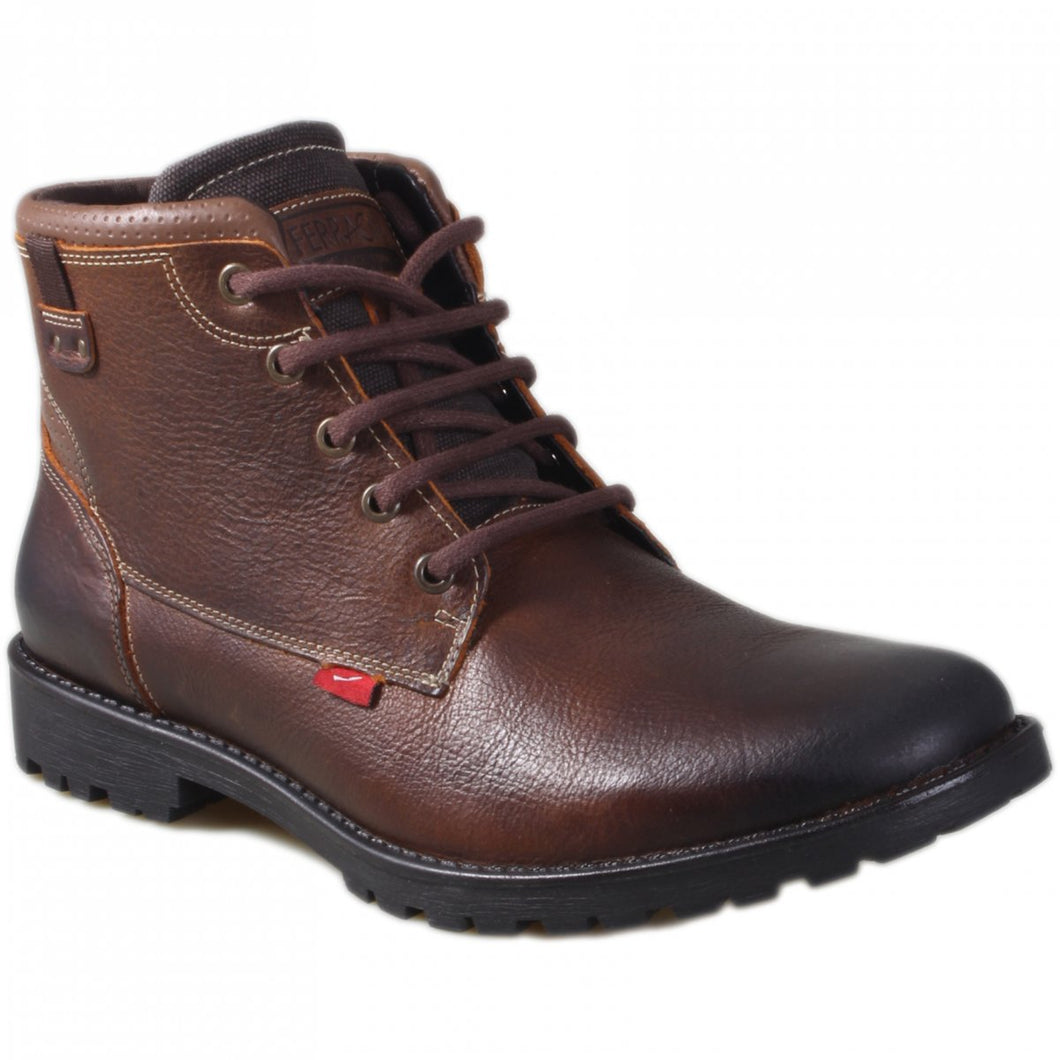 Bota Masculina Ferracini Cross