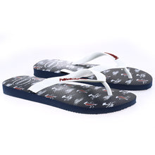 Carregar imagem no visualizador da galeria, Chinelo Masculino Havaianas  TOP Nautical
