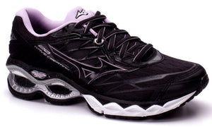Tênis Feminino Mizuno Wave Creation 20 Adulto