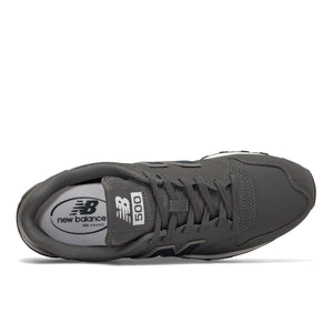 NEW BALANCE-GM500MNN-112035