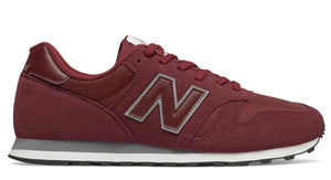 NEW BALANCE-ML373BUR-112069